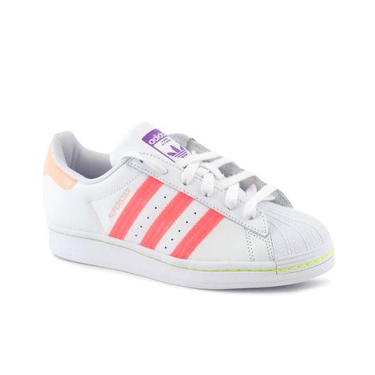 zapatilla-adidas-mujer-superstar-blanco-rosa-ad-fw2502-Principal