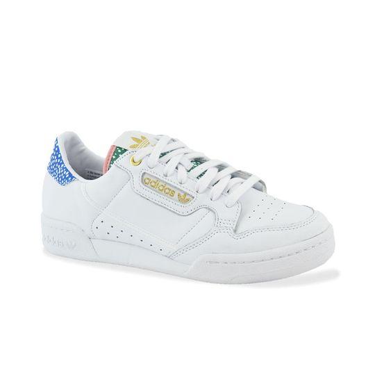 zapatilla-adidas-mujer-continental-80-w-blanco-ad-fw2534-Principal
