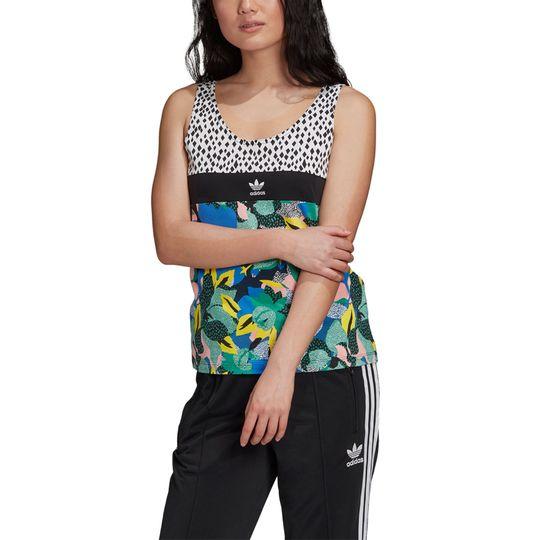 musculosa-adidas-mujer-tank-multicolor-ad-gc6834-Principal