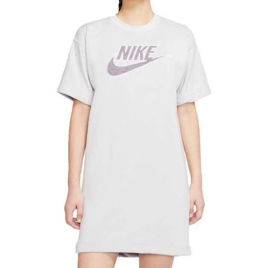 remeron-nike-mujer-nsw-dress-ft-m2z-gris-ni-cu6401094-Principal
