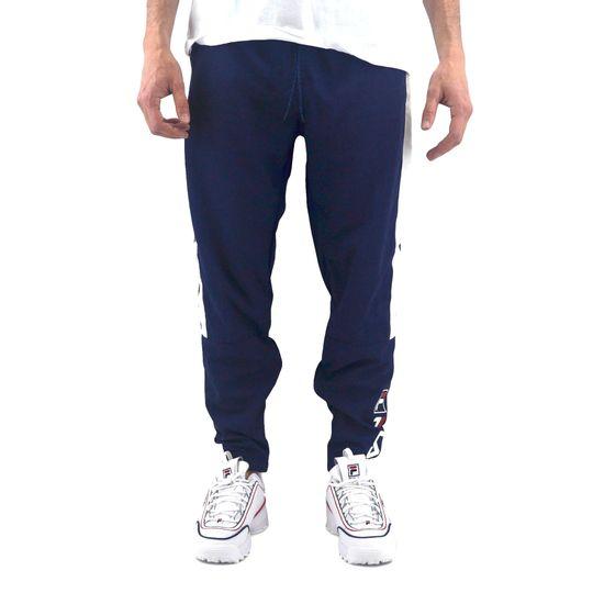 pantalon-fila-hombre-color-block-ii-marino-fi-ls140154185-Principal