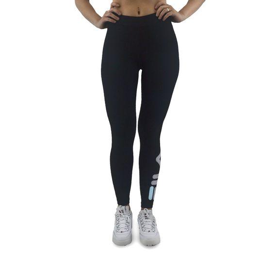 calza-fila-mujer-leggins-letter-negro-fi-ls280059454-Principal