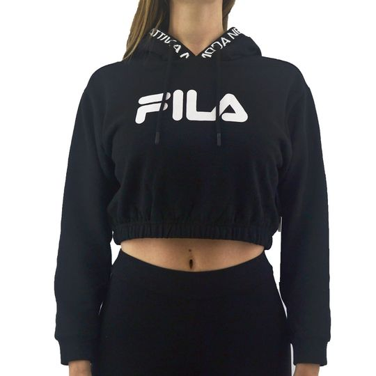 buzo-fila-mujer-retiliniea-mathilde-negro-fi-lw9332121-Principal