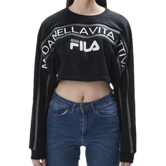 buzo-fila-mujer-coat-retiliniea-lucie-negro-fi-lw9332132-Principal