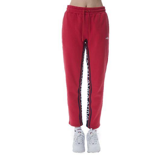 pantalon-fila-mujer-retiliniea-heloise-rojo-fi-lw933217641-Principal