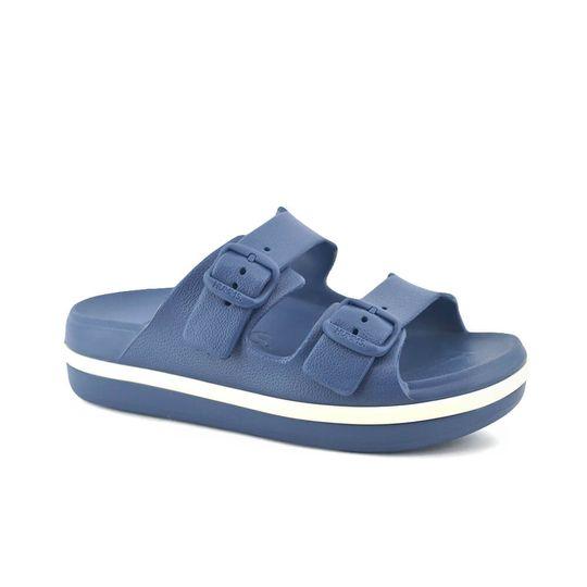 sandalia-humm-mujer-bimmba-ensig-blue-marino-hum-bimmbaensiblue-Principal
