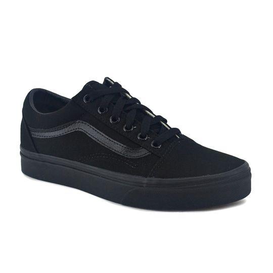 zapatilla-vans-unisex-old-skool-negro-negro-vn-vn000d3hbka-Principal