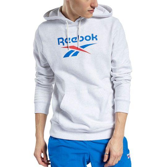 buzo-reebok-hombre-vector-hoodie-re-ft7297-Principal