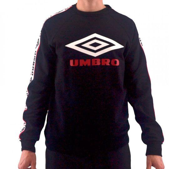 buzo-umbro-hombre-oldham-negro-um-9sr130127nvv-Principal