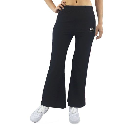 pantalon-umbro-mujer-oxford-negro-um-9sr140266nvv-Principal