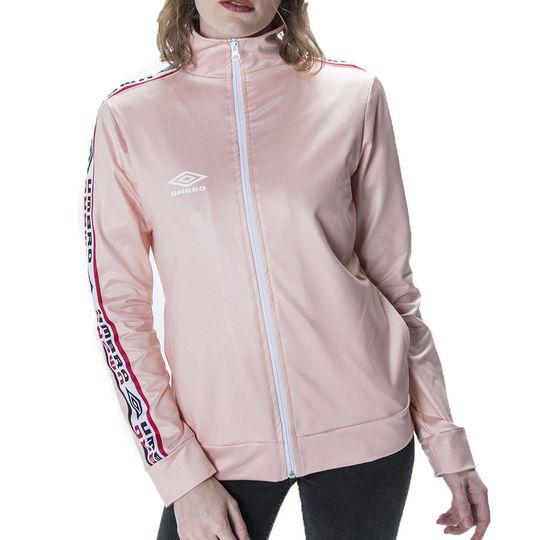campera-umbro-mujer-oxford-rosa-um-9sr2602567vv-Principal