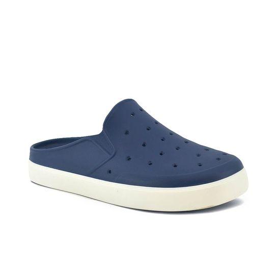 zueco-humms-d-zummba-slipper-azul-blanco-hum-zummbaslipperazul-Principal