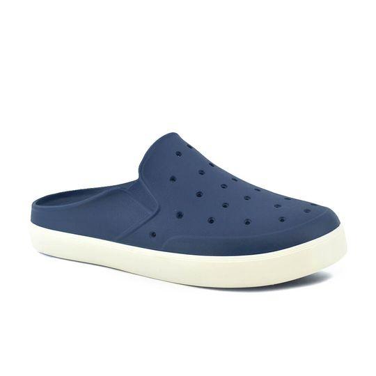 zueco-h-zummba-slipper-blue-white-hum-zummbaslipperensignb-Principal