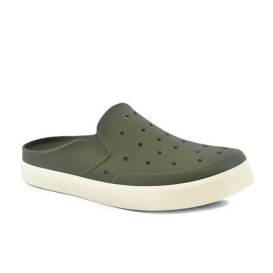 zueco-humms-h-zumbba-slipper-verde-blanco-hum-zummbaslipperlichen-Principal