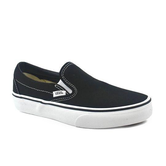 zapatilla-vans-classic-slip-on-negro-vn-vn000eyeblk-Principal