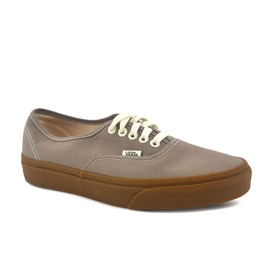 zapatilla-vans-u-authentic-marron-vn-vn0a2z5118f-Principal