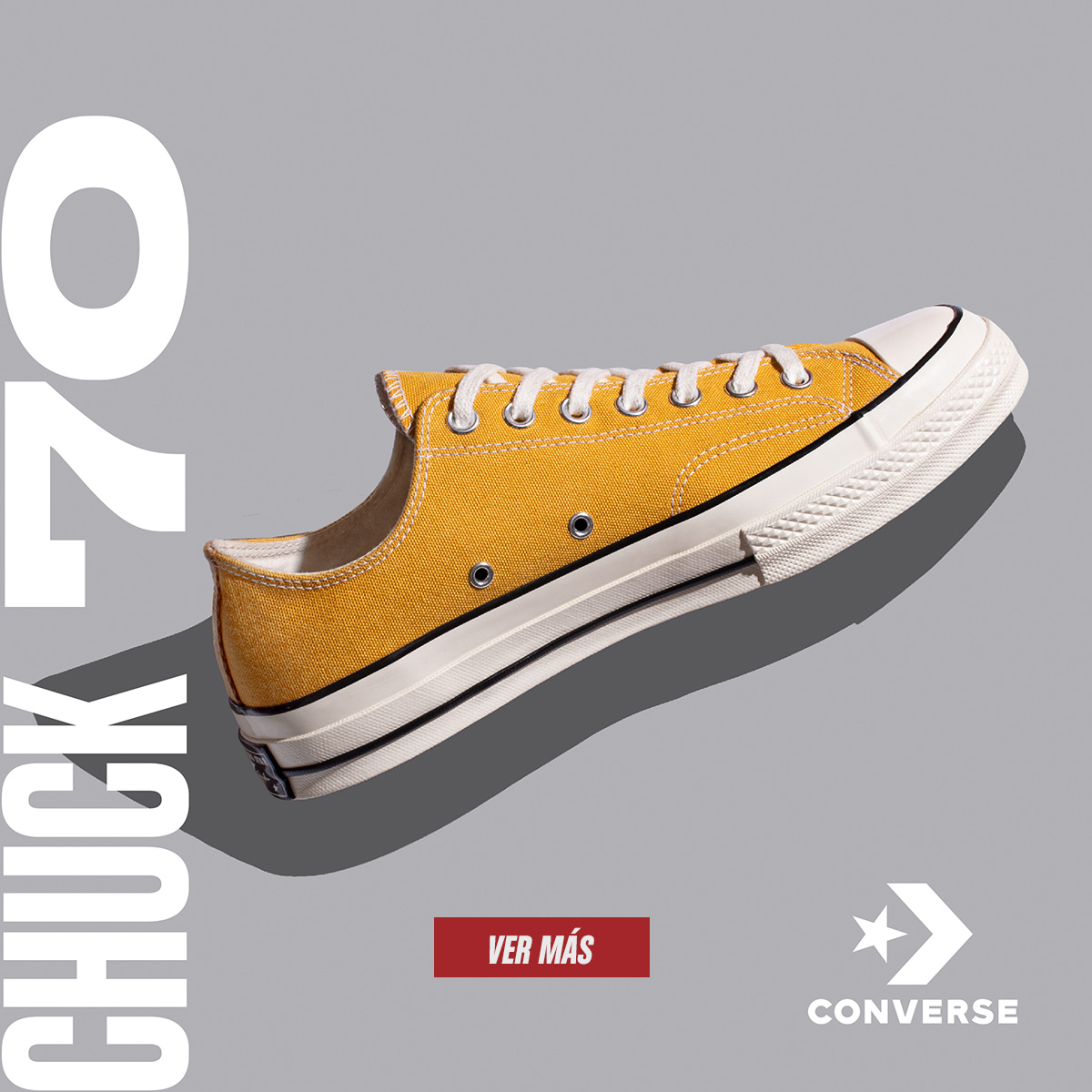 Converse Mobile