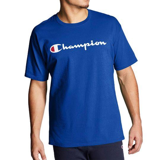 remera-champion-hombre-deportiva-classic-azul-fran-ch-ichgt23h082-Principal