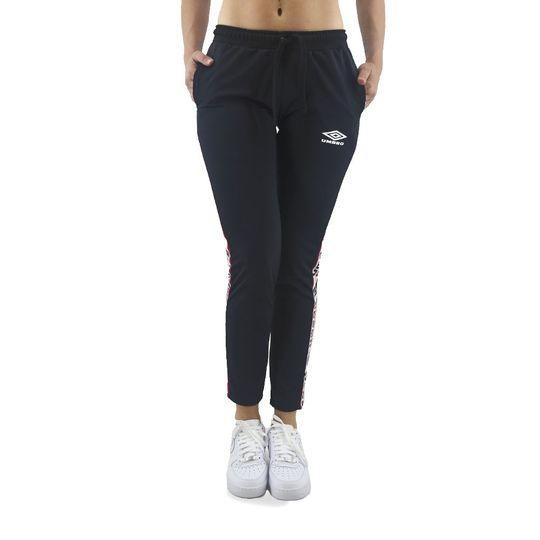 pantalon-umbro-mujer-chupin-oxford-fem-negro-um-9sr140265nvv-Principal