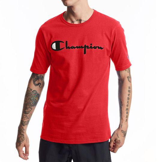 remera-champion-hombre-deportiva-classic-rojo-ch-ichgt23h007-Principal