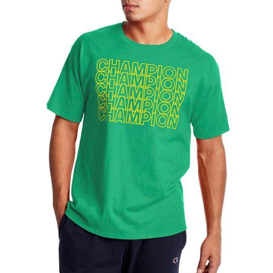 remera-champion-hombre-deportiva-classic-verde-ch-ichgt23h018-Principal