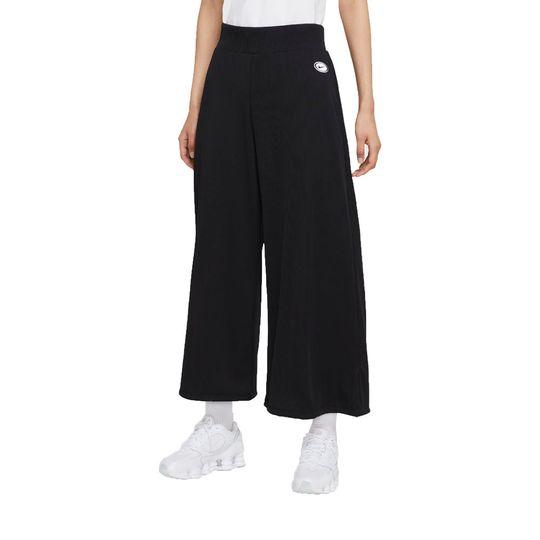 pantalon-nike-mujer-nsw-rib-femme-negro-ni-cu5356010-principal