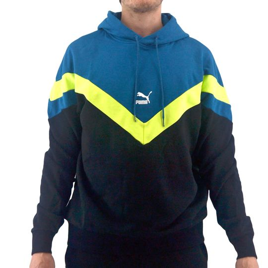 buzo-puma-hombre-iconic-mcs-hoodie-negro-azul-pu-59767951-Principal