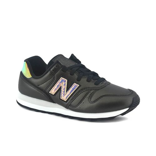 NB_WL373GB2