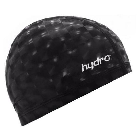 hyd_HNGZEU006B