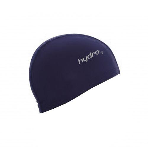 hyd_HNGZEU003MIXMARINO