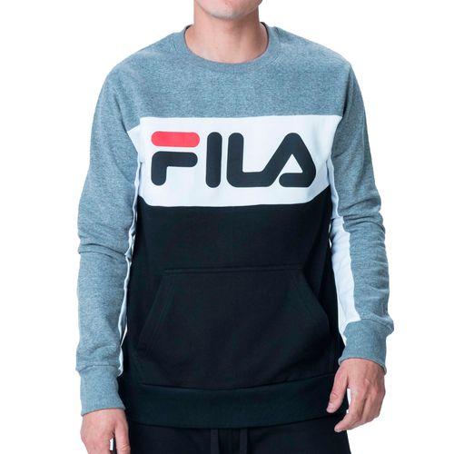 FI_F11L5060136486